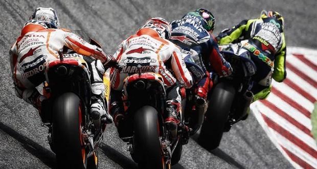 MotoGP_2014-620x330