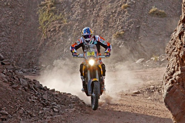 dakar-2015-moto-stage-3-12